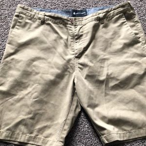 Men's billabong shorts